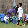 U7B_JEDI VS DINOSHARKS_03-21-2015_JR_012