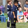 U7B_JEDI VS DINOSHARKS_03-21-2015_JR_003