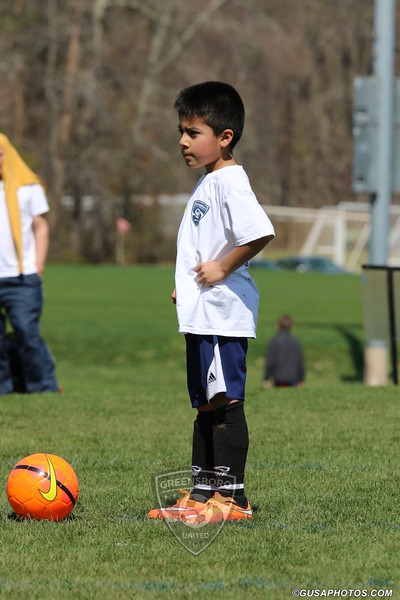 U7B_JEDI VS DINOSHARKS_03-21-2015_JR_002