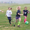 U7G_FIRE ANTS VS CHEETAHS_03-21-2015_JR_019