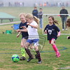 U7G_FIRE ANTS VS CHEETAHS_03-21-2015_JR_007