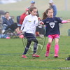 U7G_FIRE ANTS VS CHEETAHS_03-21-2015_JR_013