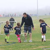 U7G_FIRE ANTS VS CHEETAHS_03-21-2015_JR_011