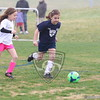 U7G_FIRE ANTS VS CHEETAHS_03-21-2015_JR_015