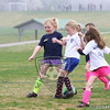 U7G_FIRE ANTS VS CHEETAHS_03-21-2015_JR_008