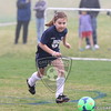 U7G_FIRE ANTS VS CHEETAHS_03-21-2015_JR_014