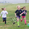 U7G_FIRE ANTS VS CHEETAHS_03-21-2015_JR_020