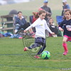U7G_FIRE ANTS VS CHEETAHS_03-21-2015_JR_012