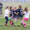 U7G_FIRE ANTS VS CHEETAHS_03-21-2015_JR_003