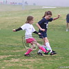 U7G_FIRE ANTS VS CHEETAHS_03-21-2015_JR_017