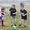 U7G_FIRE ANTS VS CHEETAHS_03-21-2015_JR_009