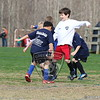 U8B_SHARKS VS HAWKS_03-21-2015_JR_007