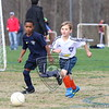 U8B_SHARKS VS HAWKS_03-21-2015_JR_009