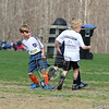 U8B_SHARKS VS HAWKS_03-21-2015_JR_006