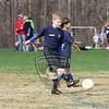 U8B_SHARKS VS HAWKS_03-21-2015_JR_003