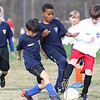 U8B_SHARKS VS HAWKS_03-21-2015_JR_014