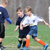 U8B_SHARKS VS HAWKS_03-21-2015_JR_015