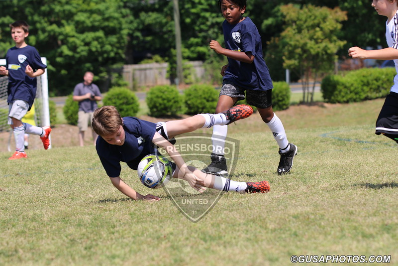 U9B COYOTES VS RED DEVILS 05-16-2015_JR_001