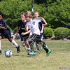 U9B COYOTES VS RED DEVILS 05-16-2015_JR_004