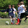 U9B COYOTES VS RED DEVILS 05-16-2015_JR_006