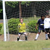 U9B COYOTES VS RED DEVILS 05-16-2015_JR_008