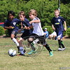 U9B COYOTES VS RED DEVILS 05-16-2015_JR_003