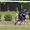 U9B COYOTES VS RED DEVILS 05-16-2015_JR_010