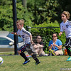 U9B COYOTES VS RED DEVILS 05-16-2015_JR_018