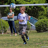 U9B COYOTES VS RED DEVILS 05-16-2015_JR_017