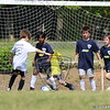 U9B COYOTES VS RED DEVILS 05-16-2015_JR_009