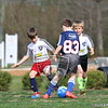U9B EAGLES VS SUPER GOLDEN TIGERS 04-11-2015_JR_015