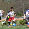 U9B EAGLES VS SUPER GOLDEN TIGERS 04-11-2015_JR_014
