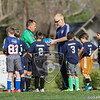 U9B EAGLES VS SUPER GOLDEN TIGERS 04-11-2015_JR_010
