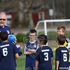 U9B EAGLES VS SUPER GOLDEN TIGERS 04-11-2015_JR_001