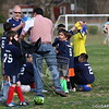 U9B EAGLES VS SUPER GOLDEN TIGERS 04-11-2015_JR_002
