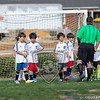 U9B EAGLES VS SUPER GOLDEN TIGERS 04-11-2015_JR_006
