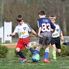 U9B EAGLES VS SUPER GOLDEN TIGERS 04-11-2015_JR_016