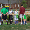U9B EAGLES VS SUPER GOLDEN TIGERS 04-11-2015_JR_008
