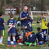 U9B EAGLES VS SUPER GOLDEN TIGERS 04-11-2015_JR_004