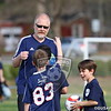 U9B EAGLES VS SUPER GOLDEN TIGERS 04-11-2015_JR_005