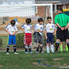 U9B EAGLES VS SUPER GOLDEN TIGERS 04-11-2015_JR_007