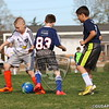 U9B EAGLES VS SUPER GOLDEN TIGERS 04-11-2015_JR_018