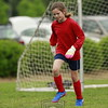 U10G KENNEDY CHEETAHS VS HOOTS SHOOTING STARS 04-29-2017_020