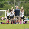 U10G KENNEDY CHEETAHS VS HOOTS SHOOTING STARS 04-29-2017_001