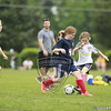 U10G KENNEDY CHEETAHS VS HOOTS SHOOTING STARS 04-29-2017_016