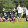 U10G KENNEDY CHEETAHS VS HOOTS SHOOTING STARS 04-29-2017_004