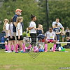 U10G KENNEDY CHEETAHS VS HOOTS SHOOTING STARS 04-29-2017_003