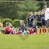 U10G KENNEDY CHEETAHS VS HOOTS SHOOTING STARS 04-29-2017_006
