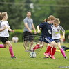 U10G KENNEDY CHEETAHS VS HOOTS SHOOTING STARS 04-29-2017_017