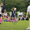 U10G KENNEDY CHEETAHS VS HOOTS SHOOTING STARS 04-29-2017_012